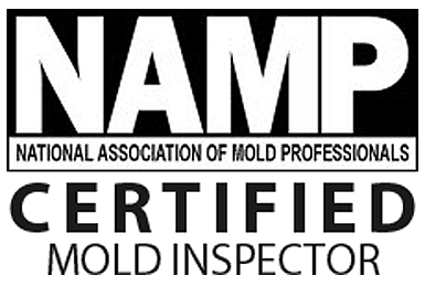 NAMP Certification