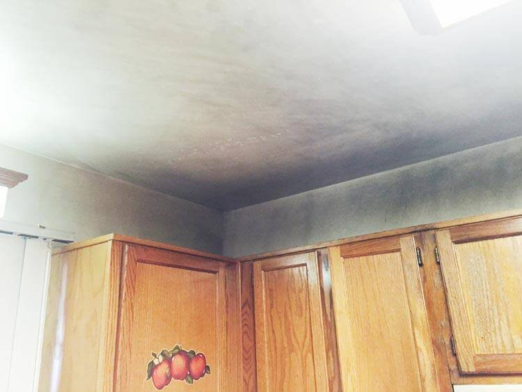Fire & Smoke Damage Restoration Image 7